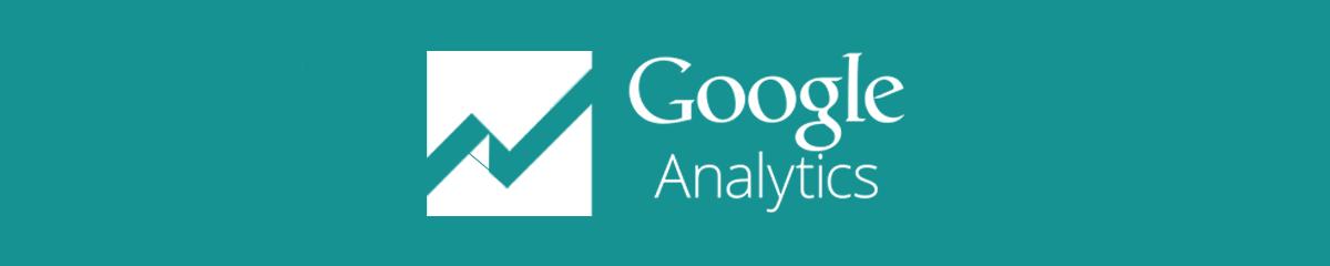 Integracja z Google Analytics