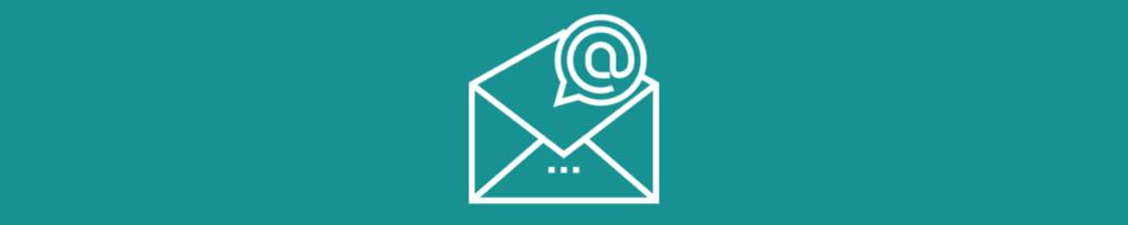 5 powodów, przez które Twoje emaile mogą lądować w spamie