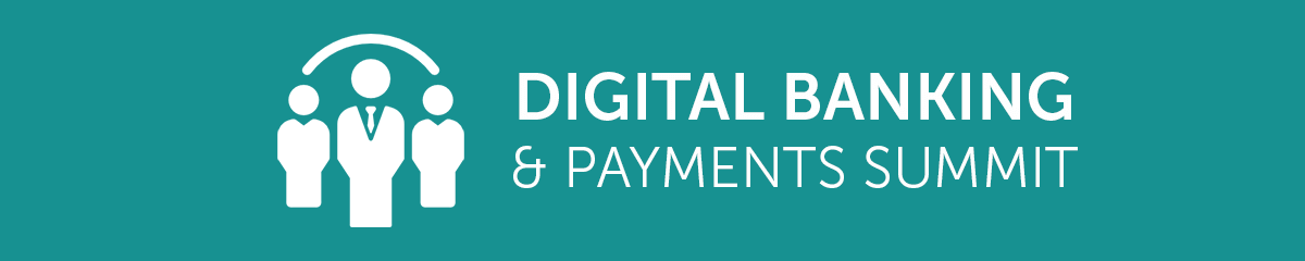 Digital Banking & Payments Forum