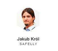 [eBook] Zadbaj o bezpieczeństwo swoich emaili