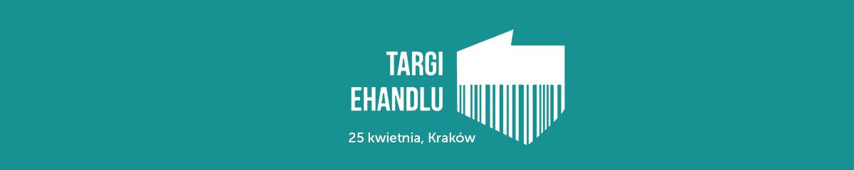 Spotkajmy się na Targach eHandlu