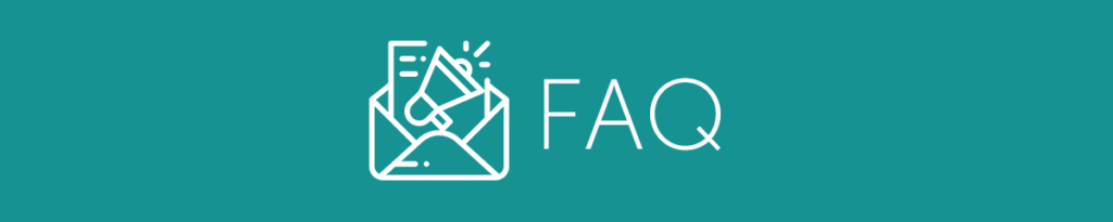 FAQ – Emaile transakcyjne w e-biznesie