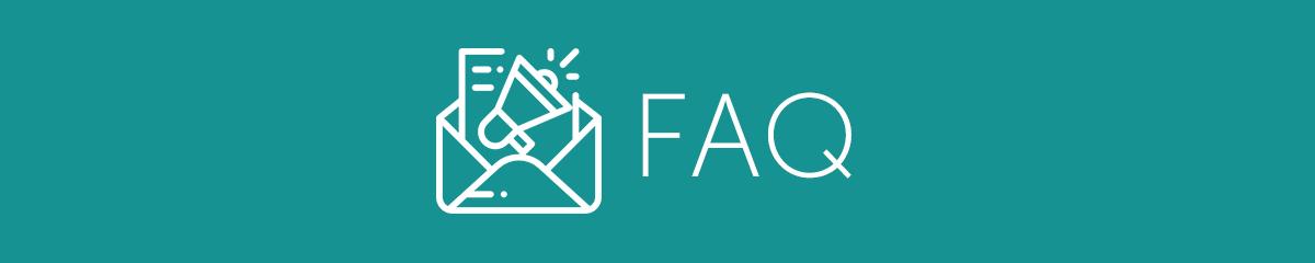 FAQ – Wszystko, co warto wiedzieć o SPAMie