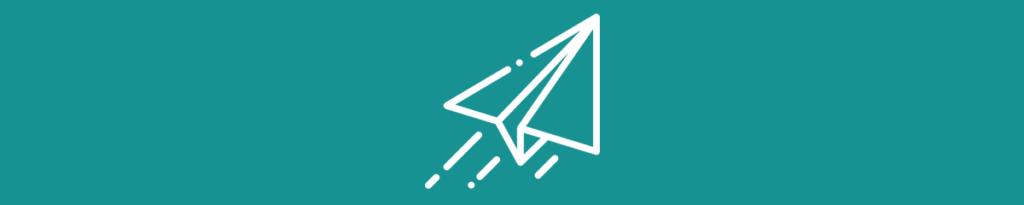 Sendgrid vs EmailLabs, Mailjet, Mailgun, Sparkpost