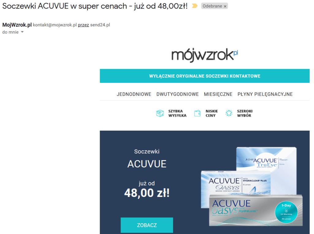 e-mail-marketingowy