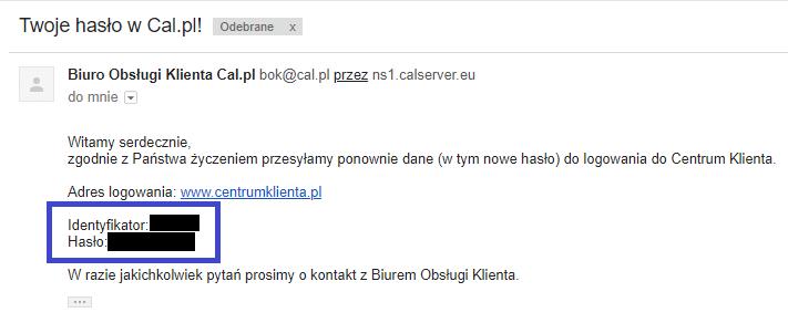 mail-z-przypomnieniem-hasla