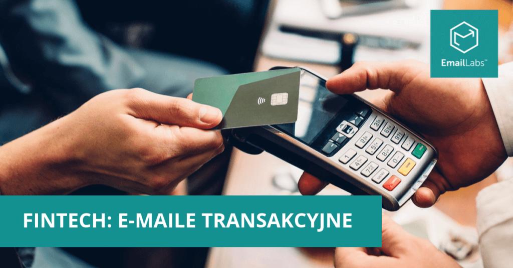 e-maile-w-branzy-fintech