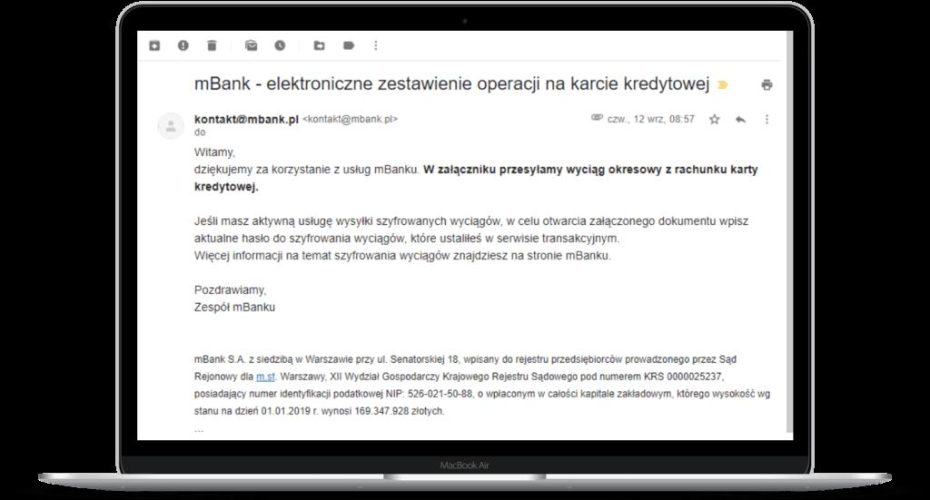 powiadomienie_email1