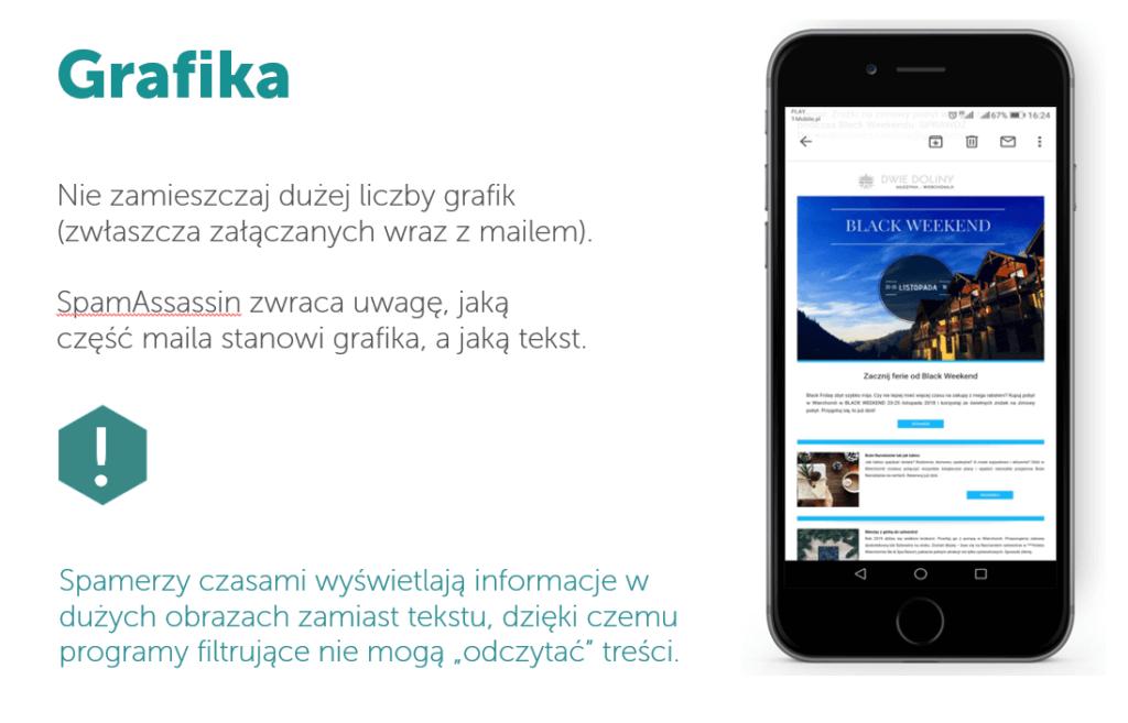 grafika_komorka_mail_black_friday