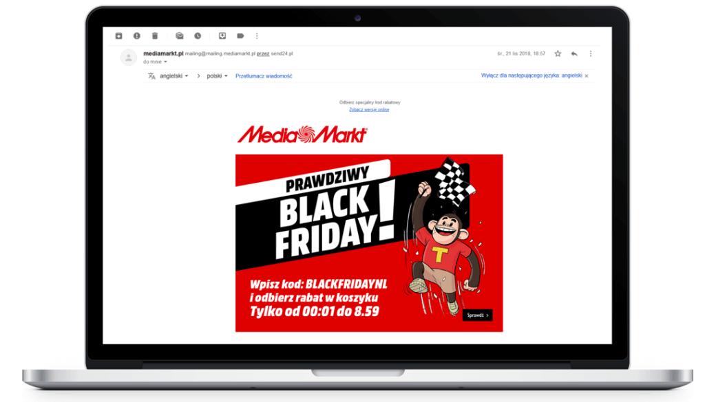 mail_marketingowy_blackfriday