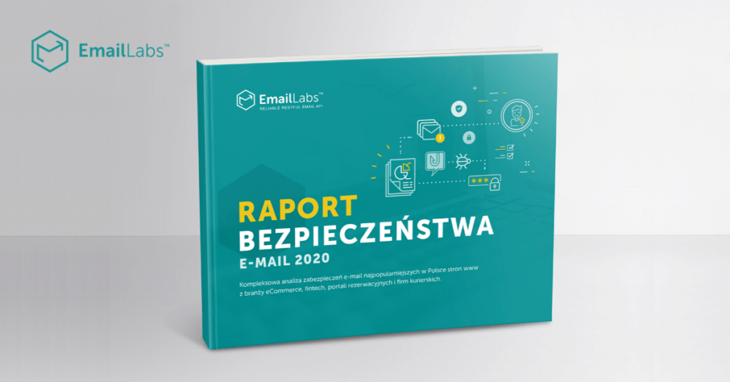 raport_bezpieczenstwa