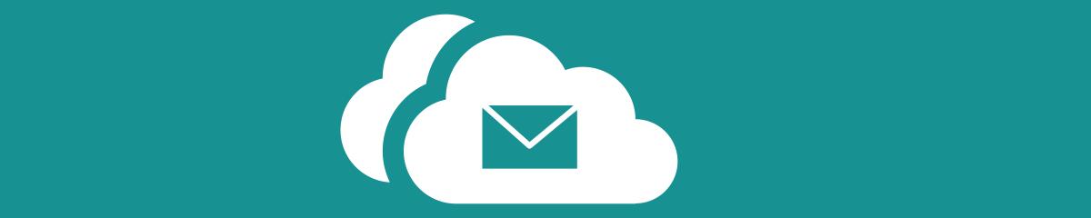 Co zyskuję dzięki SMTP w chmurze?