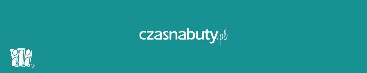 Case Study: CzasNaButy.pl