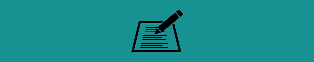 Dostarczalność maili: Cz. 6 Analiza – Czarna lista