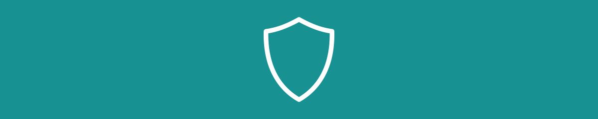 Dodatki do pakietów: Bezpieczeństwo, Whitelabel, S/MIME, dłuższe logi email