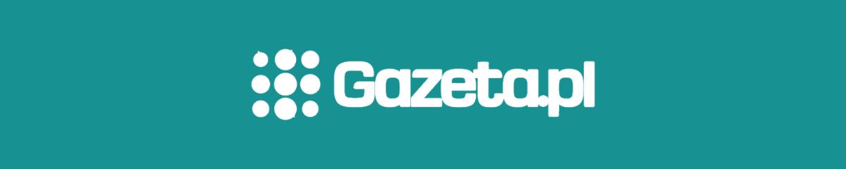 Gazeta.pl nowym providerem pocztowym