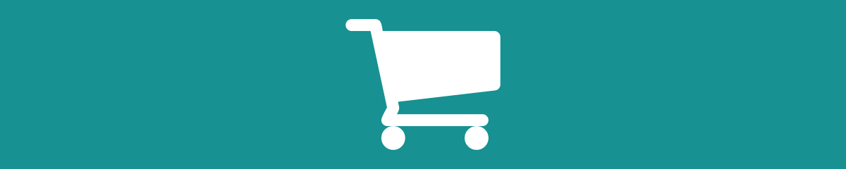 E-commerce: Marketing Automation