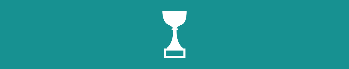 Ekomersy 2015 i IX Targi e-handlu