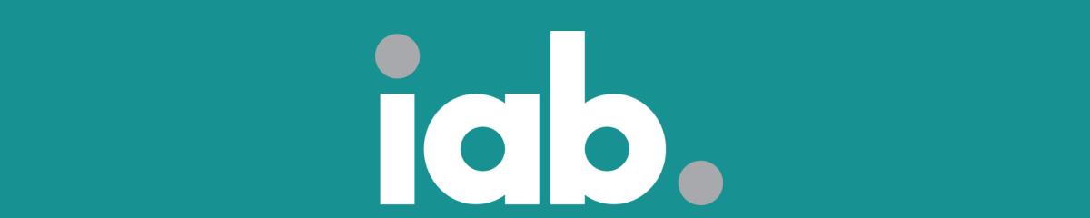 Zapraszamy na IAB Internet Week
