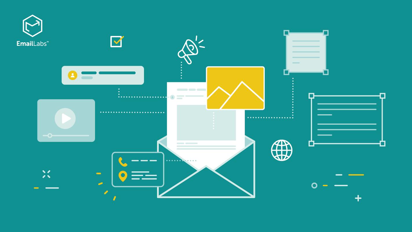 Dostarczalność to podstawa, czyli o tym, że efektywność mailingów marketingowych zaczyna się od dostarczalności