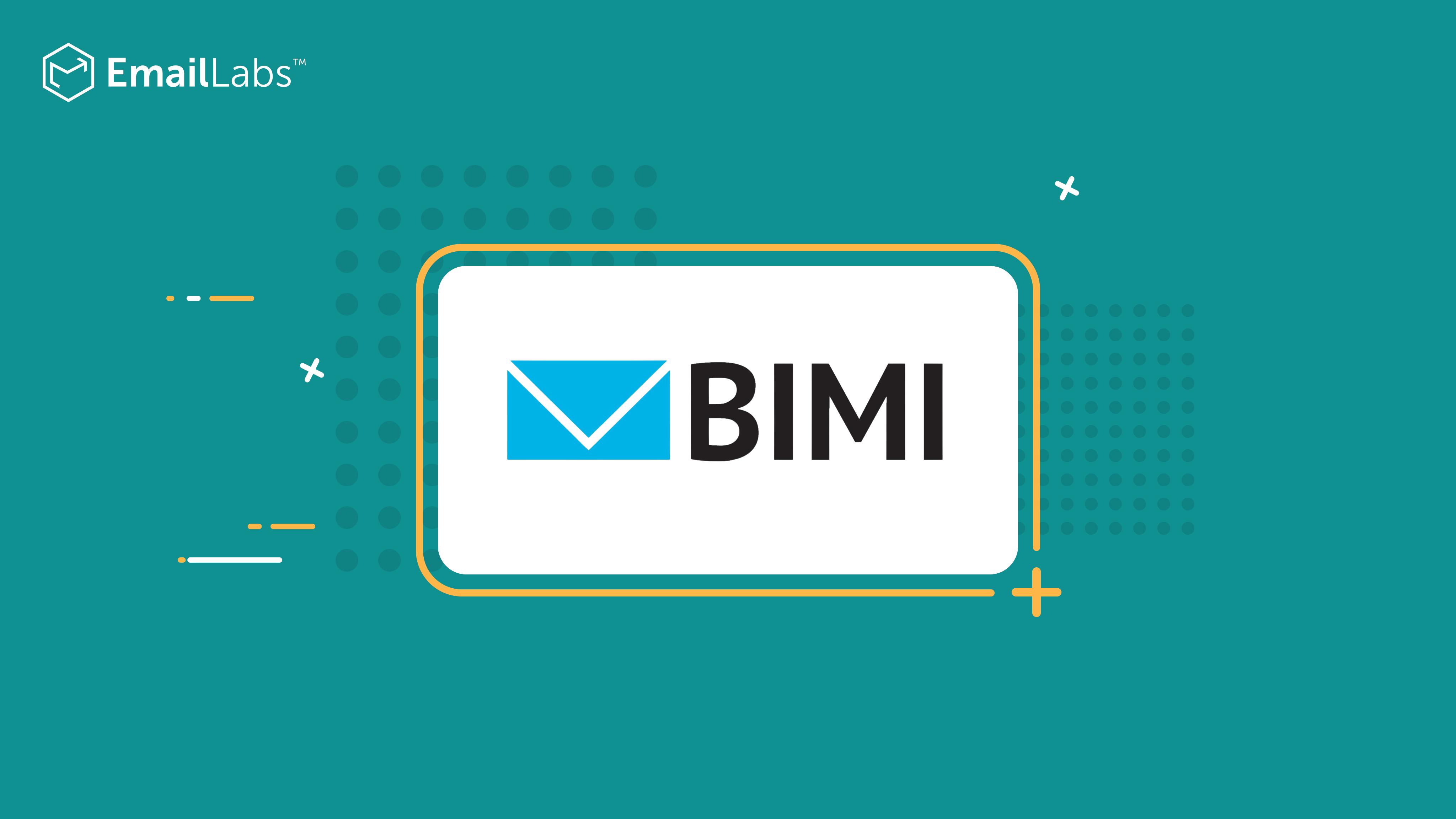BIMI: ekspert EmailLabs odpowiada na 6 kluczowych pytań